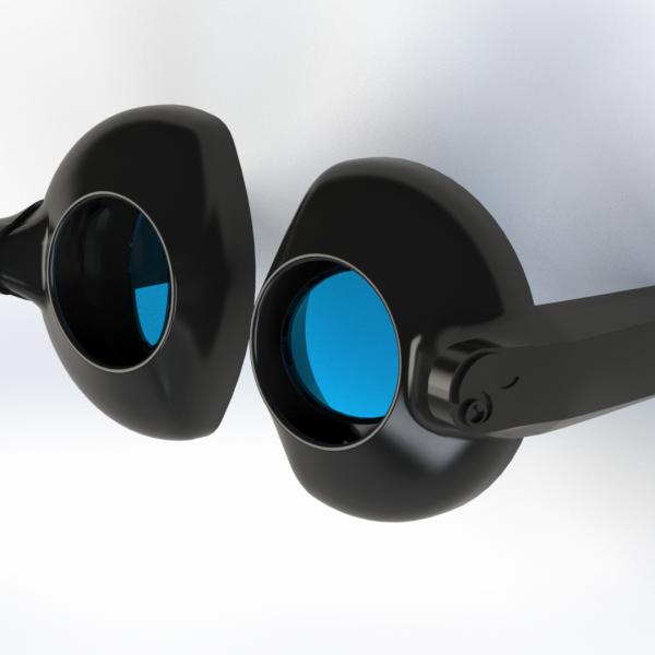 ST_eye-tracker_ocular2